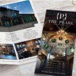 The Pearl at Crawford Farm Thumbnail