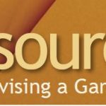 Outsourcing Article Thumbnail